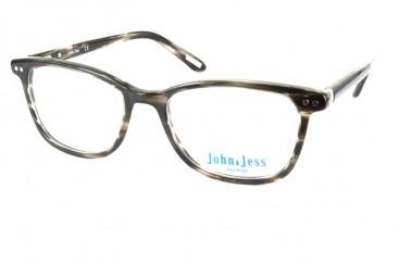 John & Jess J355 CM36
