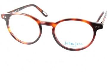 John & Jess J356 C104