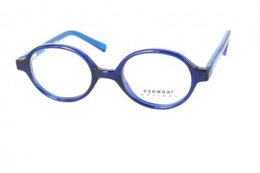 Optical Eyewear MOD374 C1