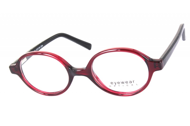 Optical Eyewear MOD374 C4