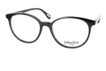 John & Jess J274 C1