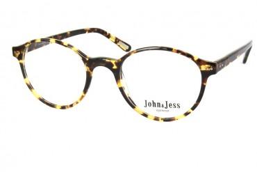 John & Jess J253 C1
