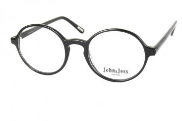 John & Jess J254 C2