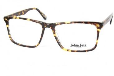 John & Jess J255 C1