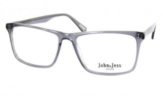 John & Jess J255 C3