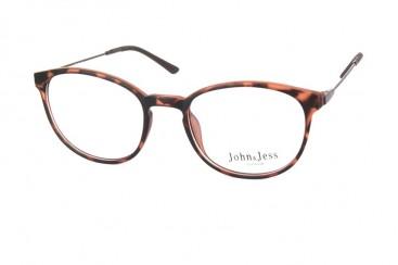 John & Jess J263 C1