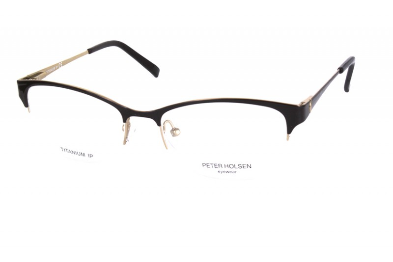Peter Holsen T328 BROWN