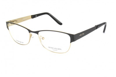 Peter Holsen T331 BLACK