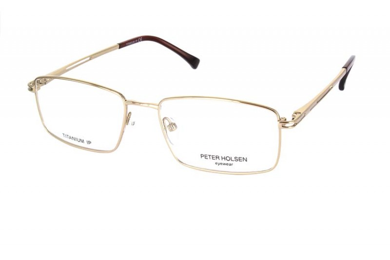 Peter Holsen T332 GOLD