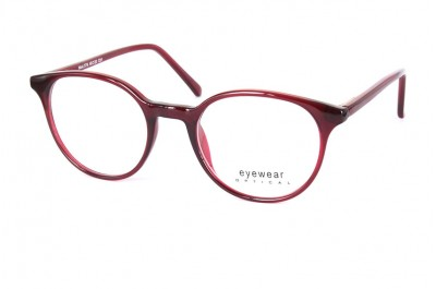 Optical Eyewear MOD376