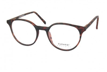 Optical Eyewear MOD376 C1