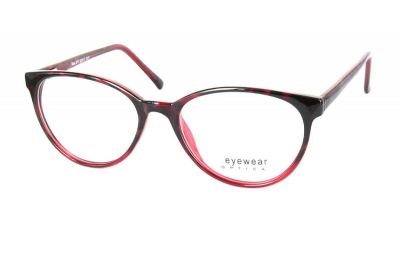 Optical Eyewear MOD377 C1