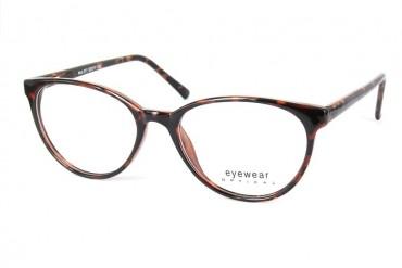 Optical Eyewear MOD377 C1