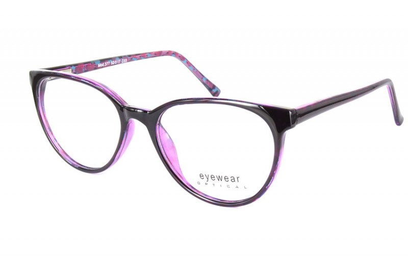 Optical Eyewear MOD377 C3
