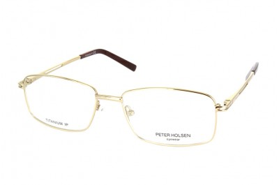 Peter Holsen T333 GOLD