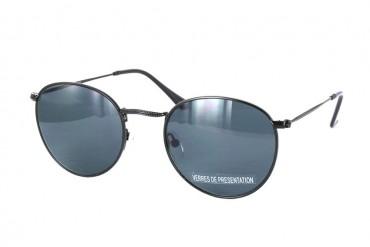 Optical Eyewear MOD98 C1