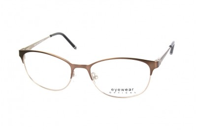Optical Eyewear MOD100 C1
