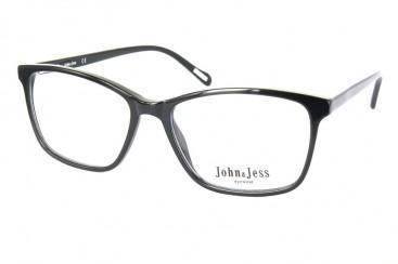 John & Jess J270 C1
