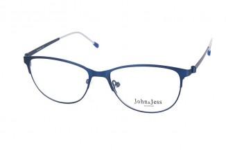 John & Jess J265 C1