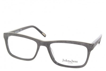 JOHN AND JESS J303