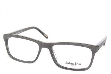 J303 C1