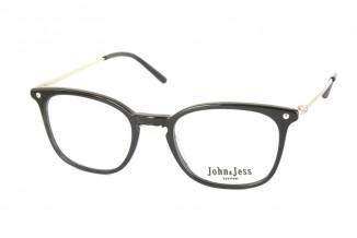 John & Jess J277 C1
