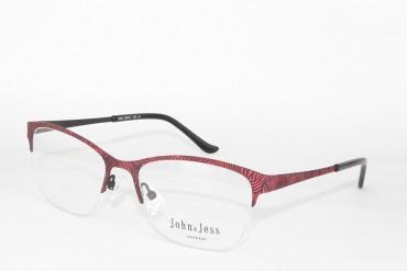 JOHN AND JESS J238