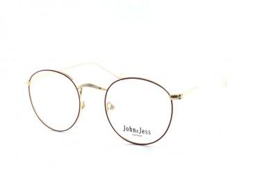 John & Jess J305 C3