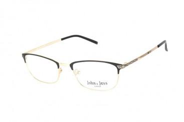 John & Jess J185 C1
