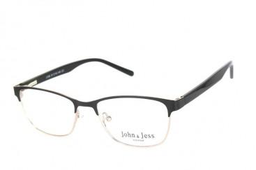 John & Jess J43