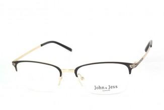 John & Jess J186 C1