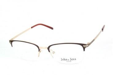 John & Jess J186 C3