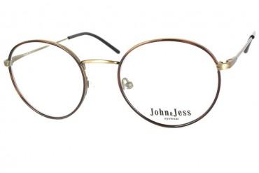 John & Jess J280 CW1