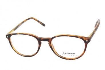 Optical Eyewear MOD101 C1