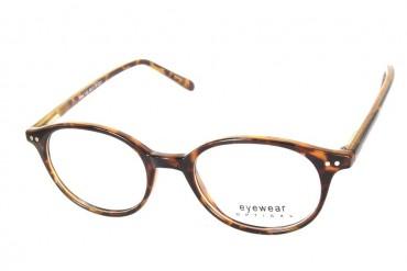 Optical Eyewear MOD102 C1