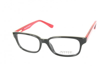 Optical Eyewear MOD103 C1
