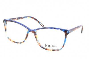 JOHN AND JESS J152