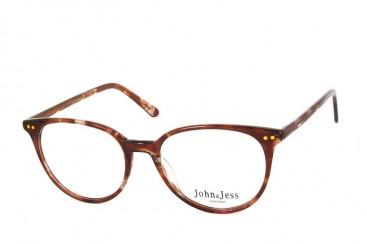 John & Jess J290 C1