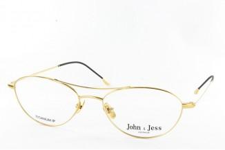 JOHN AND JESS J147 C39