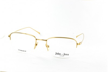 John & Jess JT160 Titane C1