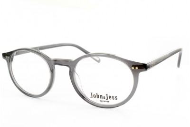 JOHN AND JESS J241 C1