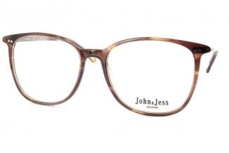 JOHN AND JESS J236 C1