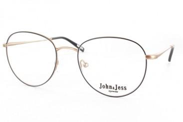 John & Jess J368 C146