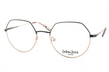 John & Jess J365 C142