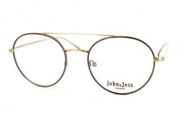 John & Jess J361 CW20