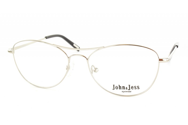 John & Jess J362 C141