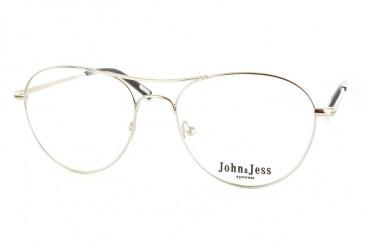 John & Jess J363 C141