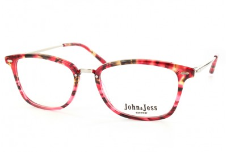 John & Jess J344 C121