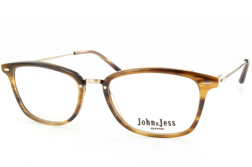 John & Jess J344 C21
