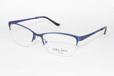 JOHN AND JESS J237